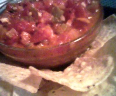 Salsa1