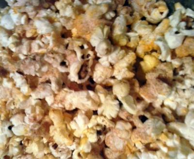 20corn